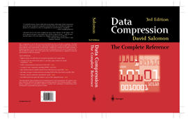 data compression the complete reference pdf